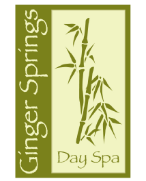 Ginger Springs Day Spa